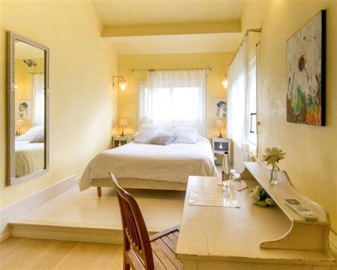 chambre d hote beaune chambres d hôtes à beaune