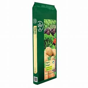 Carré Potager Gamm Vert : engrais potager 10 kg gamm vert sac de 10 kg gamm vert ~ Dailycaller-alerts.com Idées de Décoration