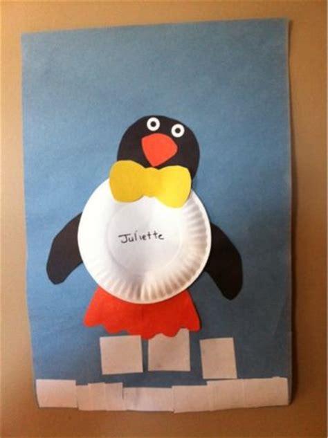 penguin preschool theme 80 best preschool penguin theme images on 619