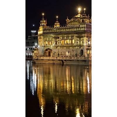 25  bästa Golden temple idéerna på PinterestIndien