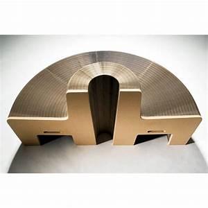 Japanische Designer Möbel : designsofa flexiblelove earth 16 flexiblelove designsofa designer m bel m bel wohnen ~ Markanthonyermac.com Haus und Dekorationen