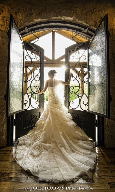 amber springs montgomery tx rustic wedding guide