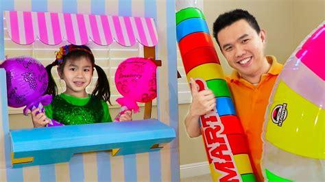 Download Candy Maker Mp3  Planetlagu