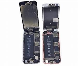 Akku Kapazität Berechnen : akku kapazit t des iphone 6 6plus bzw des iphone 6s 6s plus ~ Themetempest.com Abrechnung