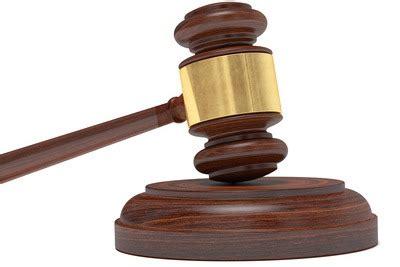 emessa la sentenza che salva  blog dallaccusa  stampa