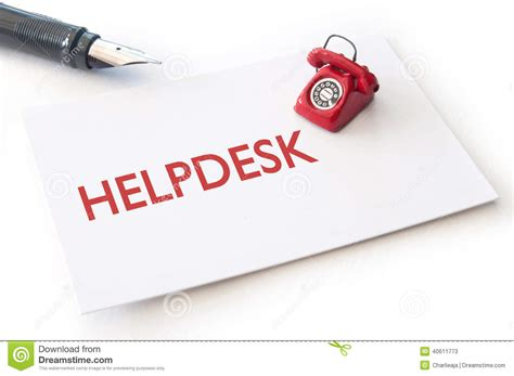 google help desk phone number image gallery help desk phone