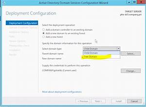 Windows Server 2012 R2  70