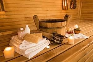 Sauna Bei Husten : saunag nge esberitox ~ Frokenaadalensverden.com Haus und Dekorationen