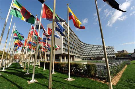 siege de l unesco bienvenue au siège de l 39 unesco organisation des nations