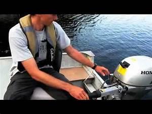 Motor Live Youtube : boat motor basics pull start youtube ~ Medecine-chirurgie-esthetiques.com Avis de Voitures