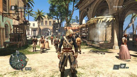 black flag best assassins creed nvidia geforce gtx 980 ti best playable 4k overclocked