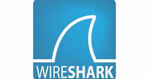 Wireshark 221
