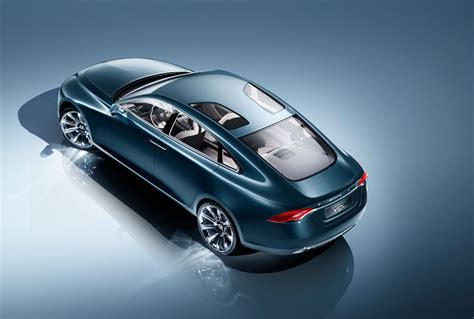 Volvo You  2011 Cartype