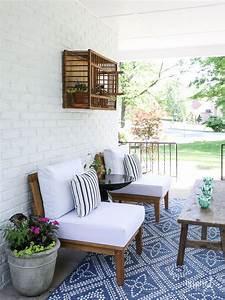 Vintage, Chicken, Crate, Outdoor, Wall, Decor