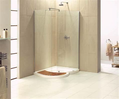 small bathroom walk in shower doorless walk in shower designs for small bathrooms american hwy