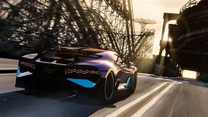 Gta 4k Bugatti Divo Wallpapers Cars Gta5