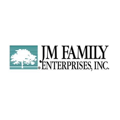 JM Family Enterprises on the Forbes America's Largest ...