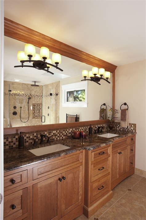 dynasty omega cabinets bathroom 1000 images about dynasty by omega on