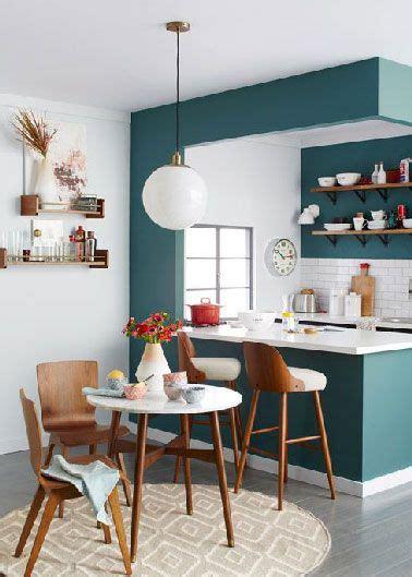 ote cuisine les 25 meilleures idées concernant étagère de cuisine