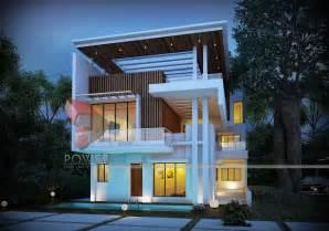 modern architecture house designs
