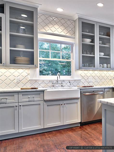arabesque tile backsplash white ceramic arabesque mosaic backsplash tile
