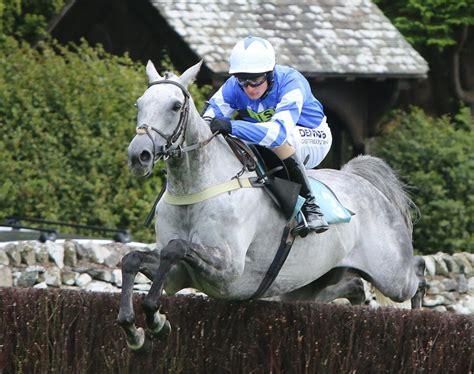 Jumping Like Bunnies | The Border Post | Horse Racing Blog ...