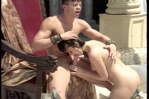 Scenes And Screenshots Hercules A Sex Adventure Porn
