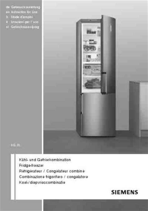 einbauschrank für kühlschrank siemens kg36nvi30k 195 188 hlschrank kombination pdf anleitung f 195 188 r herunterladen kostenlos c1