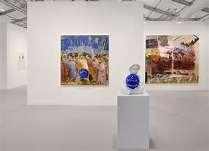 Frieze Art Fair | Art Agenda