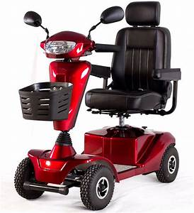 Factory Price Electric Golf Cart Parts Scooter  View