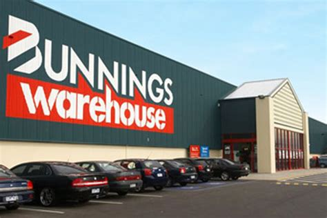 bunnings unable to find suitable site goulburn post