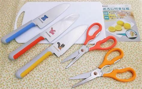 kitchen knives for children knife store sugiyama knife children s knives