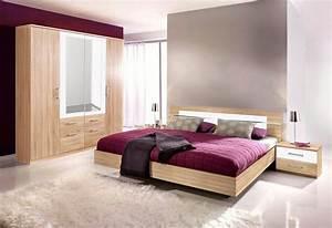 Schlafzimmer Komplett Weiß : rauch pack s schlafzimmer 4 tlg online kaufen otto ~ Orissabook.com Haus und Dekorationen