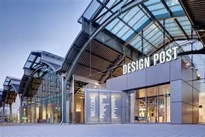 Post Köln Deutz : design post k ln gmbh in deutz das deutz portal f r k ln deutz ~ Orissabook.com Haus und Dekorationen
