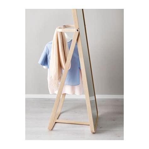 les 17 meilleures id 233 es de la cat 233 gorie miroir de plancher sur miroirs de sol