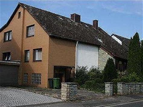 Haus Kaufen Hannover Sparkasse by H 228 User Kaufen In Sarstedt