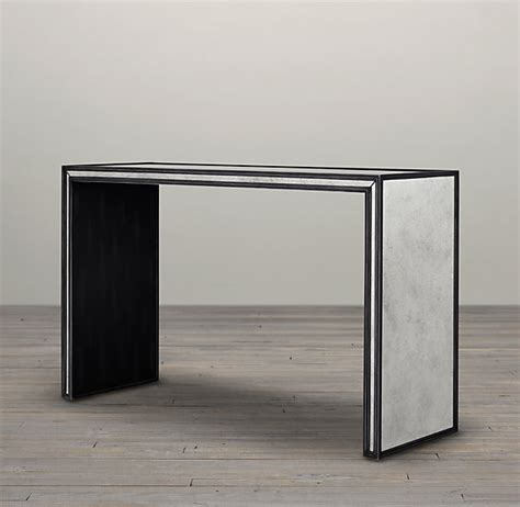 off white console table off white console table be incorporated in a new design