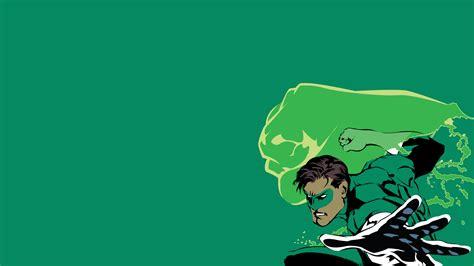 Linterna Verde Full Hd Fondo De Pantalla And Fondo De