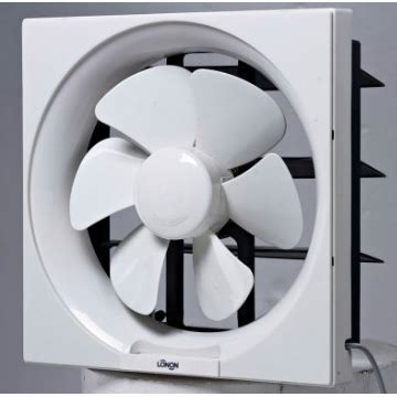 Exhaust Fans For Bathrooms Ratings by Bathroom Exhaust Fans Reviews Large And Beautiful Photos