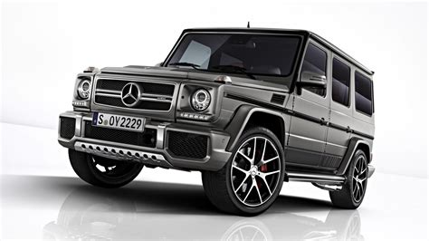 Mersedes G 65 Amg by De Mercedes Amg G 65 Exclusive Edition Is De Duurste Topgear