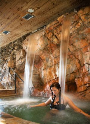 rock barn spa rock barn spa my quot quot house ideas you