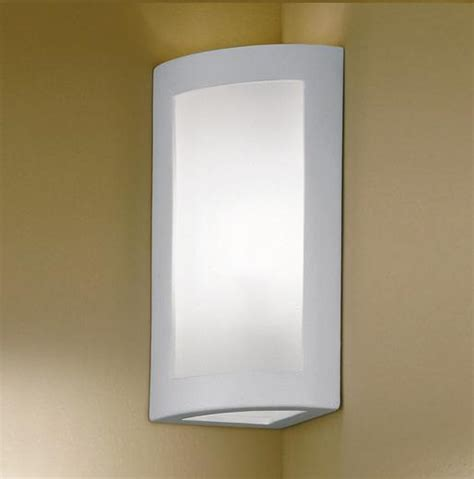 kolarz casablanca corner wall light 218 62 kolarz
