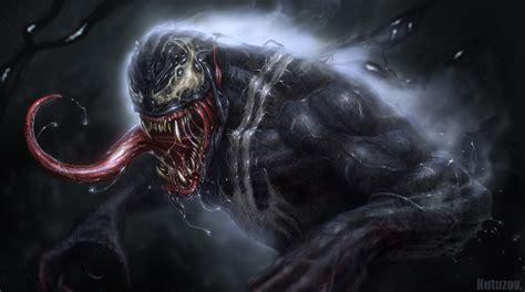 Venom Marvel 5k, Hd Superheroes, 4k Wallpapers, Images