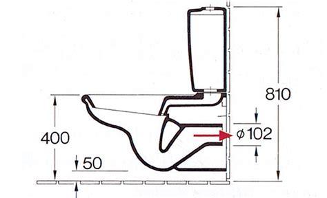 hänge wc einbauen toilette einbauen ohne abfluss design wand h nge wc ohne sp lrand sp lrandlos toilette sitz