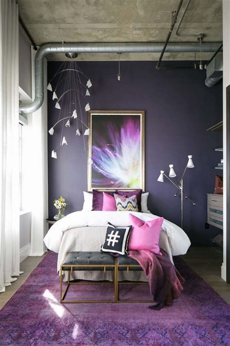colores  dormitorios modernos images