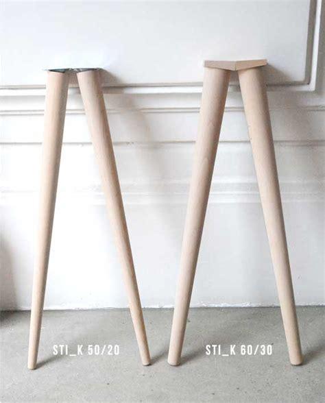 livraison repas bureau sti k fabricant de pieds de table et plateau en bois design