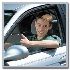 most affordable car insurance for new drivers information on car insurance rates for drivers find