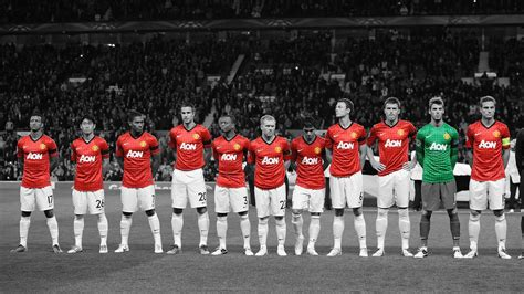 Headlines linking to the best sites from around the web. Manchester United FC Wallpapers Full HD Free Download