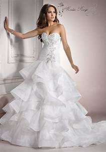 Nice dresses for a wedding all women dresses for Nice dresses for a wedding