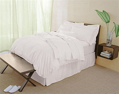westin heavenly mattress westin hotel s sleep study reports asian travelers prefer